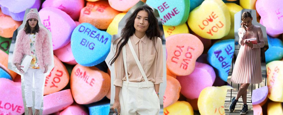 featured-image-valentines-day.jpg